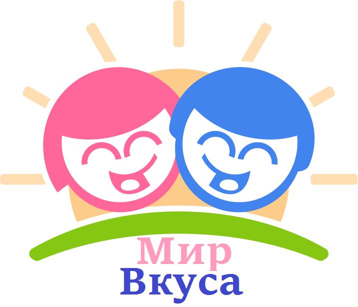 Мир Вкуса - детские сладости оптом по всей России