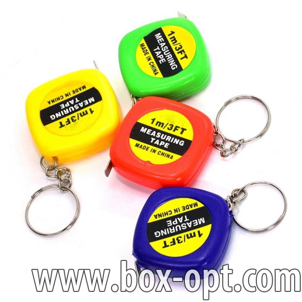 Брелок Рулетка Fashion Accessory (в пакете)