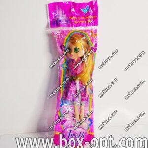 Кукла Amiable Doll (в пакете)